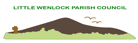 Header Image for Little Wenlock Parish Council